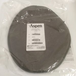 Aspen Medical Quickdraw Lower Spine Replace Pad